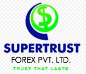 Supertrust forex